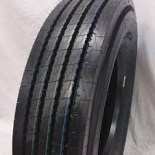 100 Cheap Semi Truck Tires For Sale Buy At Wholesale Inc