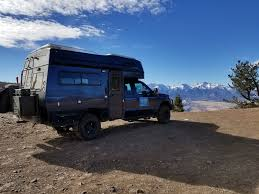 Adventure Vehicle Rentals Colorado – Sportsmobile, Tiger, 4X4 ... Suppose U Drive Truck Rental Leasing Southern California San Diego Ca Liebzig Enterprise Adding 40 Locations Nationwide As Business Ct Loan At Your Service Moving To Ca Sparefoot Guides Rent A Cargo Van New Car Updates 2019 20 Our Grip Truck Rentals Are Prepackaged And Completely Uhaul Reviews Camper Vans For Rent 11 Companies That Let You Try Van Life On Used Nissan Dealer Serving National City La Mesa Fleet In Cutting Emissions Maintenance Jiffy Rental Parallel Parking Test Bernardino Dmv