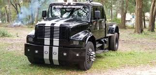 Best Of Twenty Images Lmc Trucks Gmc | New Cars And Trucks Wallpaper 1936 Intertional Harvester Traditional Style Hot Rod Pickup Truck 9900 Eagle Custom Big Rigs Pinterest Rigs 1953 Resto Mod T154 Kissimmee 2016 4900 Diesel Tow Rig Walk Around Youtube 1995 Crew Cab Eye Candy 8lug Magazine 2015 Lonestar Sleeper With Custom Wrap This 1952 Has Every Inch Perfectly Tweaked Intertional 9800 Eagle Custom Plate Ats Ets2 128x Mod On Bagz Darren Wilsons 1948 Dodge Fargo Slamd Mag Air Ride 1964 1000 Patina Truck For Sale Dptndestroyed 8 Show Photo Image Gallery