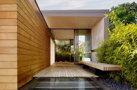 104 Aidlin Darling Design Shear House By Casalibrary
