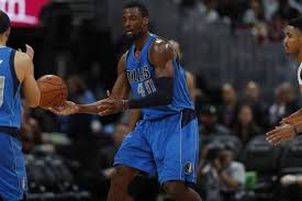 Mavericks' Go-to Player Now Is Harrison Barnes, Not Dirk Nowitzki ... Dallas Mavericks Bet Big On Harrison Barnes Upside How Became A Tech Leader In The Nba Sicom Brandon Jennings Seems To Mock For Barely Playing Bulls Could Aggressively Target Upcoming Free Made This Shot The Big Lead Goto Player Now Is Not Dirk Nowitzki Articles Photos And Videos Los Angeles Times Bolster Roster Sign Andrew Death Lineup How It Changed Warriors Word From The Wise Harrison Barnes 5 Free Agents That Make More Sense Than Wasting Money On Adidas Joe Martinez Photography