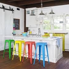 24 All Budget Kitchen Design 38 Best Small Kitchen Design Ideas Tiny Kitchen Decorating
