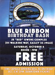 Pickens County Blue Ribbon Birthday Bash - City Of Clemson South ... Beyond The Label Farmtotable Guide Lehigh Valley Dairy Farms Rays Truck Photos Eden Weddingeasley Scslbymatthew Greenville Sc Kevin Whitaker Chevrolet New And Used Chevy Dealer In Berry Acres Farm Localharvest Auto Serving Hovart Online Credit Application At Gilstrap Family Dealerships South Taylor Evans Obituary Easley Carolina Robinson Funeral 2018 Home Moving Cost Calculator Manta 1983 Chev C70 Bucket Truck 5s Auctions Proxibid Greenbrier 5th Annual Campfire Social Iongreenville Your Gmc Trucks For Sale 29640 Autotrader
