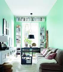amazing living room decor hacks urmston carpets warehouse