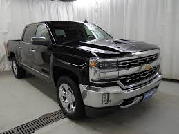 Larsen Auto Center Inc In Frederic, WI | St. Croix Falls, Balsam ... Marthaler Chevrolet Buick Of Minocqua Wiscoins Chevy Dealership Intertional Harvester Pickup Classics For Sale On Lifted Silverado Ewald New 1500 Lease And Finance Offers Kocourek Zero Percent Fancing Vehicles 0 Apr At Ross Chevrolet Tahoe Used Sale Wisconsinchevy Caprice Classic Grill Ford Used Car Dealer In Barron Wi Swant Graber Trucks For 1937 Chevy Pickup Antique Truck Vintage Barn Find 1968 Truck Aqua Blue Editorial Photo Image Auto 26550901 2014 Vs Ram Milwaukee Green Bay