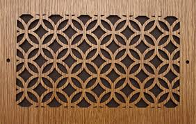 Decorative Wall Air Return Grilles cold air returns decorative wall and ceiling registers