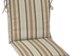 Allen And Roth Patio Cushions by Patio 52 Patio Seat Cushions Patio Furniture Pads And Roth