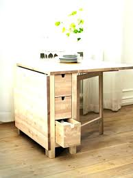table de cuisine pliante table cuisine rabattable tables de cuisine pliantes table de