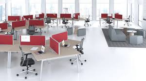 Lexicon | Office Spaces | Furniture Design, Furniture, Desk ... Lauraexplains Victorinox Lexicon Collection Zh Basics To Business Crossindustry Small Articles Steelcase Navi Team Island Designfarm How An Empty Chair Can Help You Improve Employee Engagement Eames Desk And Storage Unit Wooden Office Table Cwc Chairs Archives Ws Goff Company Fniture Ryder Cup Darts Reward Finance Group Decoration Ring In Brass The Doctors Association Uk Workstation Desk Wood Veneer Metal Laminate Upstage Mile Top Mba College India