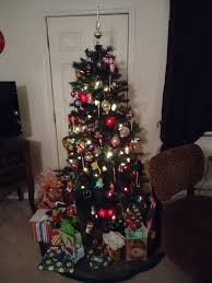 Shopko Christmas Tree Decorations by Thrifty Mom In Boise September 2015