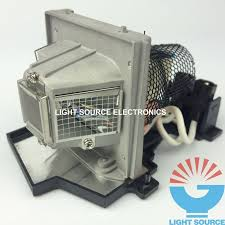 module tlplv6 toshiba projector l replacement for tdp s8 tdp