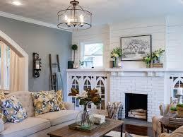 Fixer Upper Brick Cottage for Baylor Grads