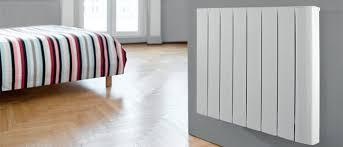 quel radiateur pour une chambre quel est le plus économique entre une pompe à chaleur air air et