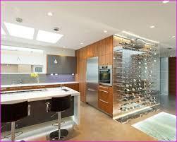 Beautiful Kitchen Decor Ideas Pinterest In Interior Design For Resident Cutting