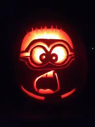 Minion Pumpkin Carvings Templates by 14 Best Halloween Images On Pinterest Halloween Pumpkins