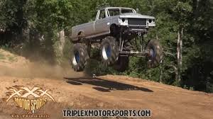 Bad Ass Mega Truck Racing Tears Up The Track At Arbuckle! Badass Monster Trucks Put On A Show At Louisiana Mudfest Lifted Chevy Mudding With Stacks Mega Mud Truck Toyota New Car Updates 2019 20 Exploring The Trucks Of Iceland Photos S2e2 Hercules Diessellerz Blog Pick Em Up The 51 Coolest All Time 10 Things To Look For When Buying A Used Pickup Pipeliners Are Customizing Their Welding Rigs Drive Psa Brotruck Vs Off Road Hirh_moms Most Teresting Flickr Photos Picssr Chevrolet Turned Into 1000
