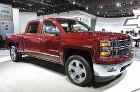 100 Chevy Truck Accessories 2014 Chevrolet Silverado LTZ Detroit 2013 Photo Gallery