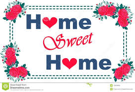 Home Sweet Home Stock Illustration. Image Of Drawings - 15845605 Lli Home Sweet Where Are The Best Places To Live Australia Cross Stitched Decoration With Border Design Stock Ideas You Are My Art Print Prints Posters Collection House Photos The Latest Architectural Designs Indian Style Sweet Home 3d Designs Appliance Photo Image Of Words Fruit Blur 49576980 3d Draw Floor Plans And Arrange Fniture Freely Beautiful Contemporary Poster Decorative Text Stock Vector