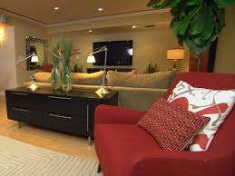 Red Living Room Ideas Uk by 1000 Images About Red And Tan Living Rooms On Pinterest Red Accent