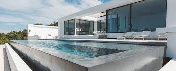 Villa Moana Luxury Retreats