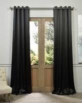 exclusive 108 inch blackout curtains deals