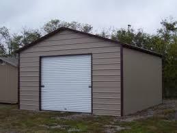 Portable Sheds Jacksonville Florida metal buildings florida choice metal buildings
