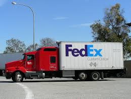 Custom Critical | FedEx Kenworth Truck. | So Cal Metro | Flickr Caught On Camera Fedex Packages Fall Onto Highway Through Open Filemodec Truck Lajpg Wikimedia Commons For Scania S580 Euro Truck Simulator 2 Arizona Stolen By Armed Men Bcnn1 Black Your Delivered Electric Trucks Greenspace Los Wants The Us Government To Develop Selfdriving Laws Hror As Train Cuts Fed Ex In Half After Smashing Into It Extends Deal With Postal Service 105 Billion Pictures Of Fedex Trucks Youtube Fedex Ground Insssrenterprisesco Skin Kenworth American Mods Does Hire Felons How To Get A Job At Felonhire