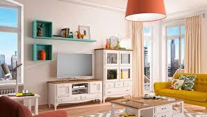 wohnzimmer in hellen farben muebles martínez jávea