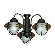 60 Inch Ceiling Fans Oil Rubbed Bronze by 60 In Ceiling Fans With Lights 256 Loffel Co