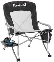 Eureka Curvy Chair With Table Recliner Camp Chair Eureka Folding Muskoka Bear Essential Kuma Outdoor Gear Latulippe 20 Coaster Catalog Dine By Company Of America Issuu Oversized Items Tagged Outdoors Oriented Paul Bunyans High Back Lawn Black Free Delivery Klang Valley Tethys With Crazy Creek Legs Quad Beachfestival Sea Foam Curvy Highback Chaireureka Marchway Lweight Portable Camping