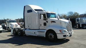 Used 2013 KENWORTH T660   MHC Truck Sales - I0382382 2013 Fl Scadia For Sale Used Semi Trucks Arrow Truck Sales 2019 Freightliner 126 For Sale 1395 Truckingdepot Equipment Spotlight Auxiliary Power Units 2012 Comfort Pro 6000 Series Power Unit Apu For A Kenworth T660 Mhc I0382 2009 Peterbilt 387 Semi Truck Youtube Parts Units Go Green Light Vehicle Tozo Germn Impache Concept Art German