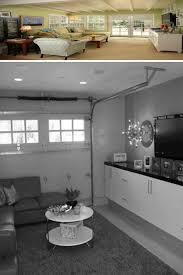 harley garage decor garage wohnzimmer ideen porsche