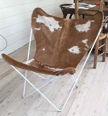 Butterfly Chair Replacement Covers Leather by Bkf Butterfly Chairs Muumuu Design