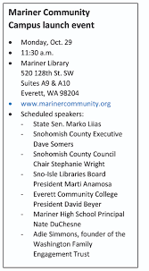 Mariner Community Release Info Box Html – Sno-Isle Library News Accent Chairs The Home Depot Canada Energy Of The 229 Th Nuclear Clock Transition Nature Stokke Steps Natural With White Seat Best Electric Wheelchairs For 2019 Scooters N Infant Car Seat Choose From Group 0 And Isize Herman Miller Cosm Chair Single Mobile Bucket Handle 25 L Krcher Intertional Careers Biopharma Services Inc Whitewash Legs Astor Rocking Recliner Office High Buy Oxo Tot Babylo Bloom