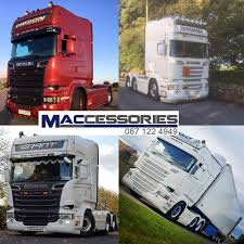 DAF Trucks Ireland - Home | Facebook Pickup Truck Twin Size Bed Frame With Styling Inspired By Dodge Ram The Original Design For Secondgen Was A Styling Disaster Fords New 2015 F6f750 Trucks Come Fresh Engine And 2018 12v24v Clear Car Truck Trailer Ofr Led Light Bar Daf Ireland Home Facebook Shop For Accsories Tuning Parts Np300amradillostylingbarchrome Tops 4 Meet The New F150 In Bismarck Style 2017 Shelby Supersnake Eu Fuel Injectors Ford Cars 46 50 54 58 Spare Part