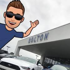 Colby Smith-Bolton Ford - Lake Charles, Louisiana   Facebook Ferguson Buick Gmc In Colorado Springs A Source For Pueblo Used 2017 Honda Ridgeline Rtlt Vin 5fpyk2f69hb006033 Columbia Sc 2015 Ford F150 Supercrew 1ftew1cfxffd02198 Lexington Bolton Ford Lake Charles La 70607 Car Dealership And Auto Random Musings Boltonford Automotives Louisiana Facebook Metro Stock Photos Images Alamy Hurricane Off Road Llc 2336 E Mcneese St 2018 Nates Automotive Essex Vt New Used Cars Trucks Sales Service Staff Meet Our Team