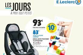 siege auto e leclerc leclerc chaise haute lit bebe parapluie leclerc chaise haute bebe