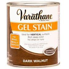 Varathane Floor Finish High Traffic Formula by Oil Based Varathane The Home Depot
