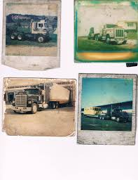 Back In The Day . . . | Page 33 | TruckersReport.com Trucking ... Commercial Truck Driver And Heavy Equipment Traing Pia Jump Start About Truck Driving Jobs Time To Drive Pinterest Cdl License In Bridgeport Ct Nettts New England Trucking Accident Lawyer Doyle Llp Trial Lawyers Houston Phoenix Couriertruckingfreight Directory Tmc Transportation Home Facebook Pennsylvania Test Locations Driving Simulator Opens Eyes Of Rhea County Students Review School Kansas City