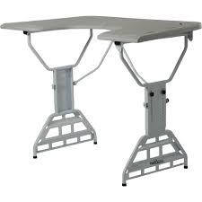 Surfshelf Treadmill Desk Canada by Treadmill Desk Attachment Hostgarcia