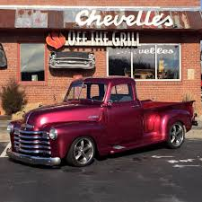 Pin By Corné Snoek On Old/ Custom/ Clasic Chevy Trucks   Pinterest ... 1938 Ford 12 Ton Custom Old School Hotrod Trucksold Sold Old Trucks For Sale Classic Trucks Readers Rides 1948 Chevy Truck Rack Made From Logs Album On Imgur Diesel Drag And Dyno At The East Coast Kirby Wilcoxs 1965 Dodge D100 Short Box Sweptline Pickup Slamd Mag Gmc Cabover 1949 Chevy Coe Left Side Angle Chevrolet Classic Custom Cars Wallpaper Pin By Fa Ulq Truckbus Pinterest 1956 F100 Why Does Something So Nice Have To Be Messed Updon Exelent Cars And Collection Ideas 1952 Truck Chop Top Yarils Customs School Cruiser F 100 F1