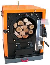 chaudière bois buche prix energies naturels