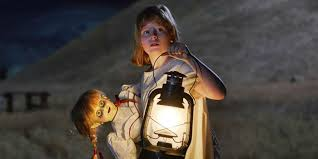 Halloween 2 Cast Imdb by Annabelle 2 Creation Horror Movie Review Khen Phim
