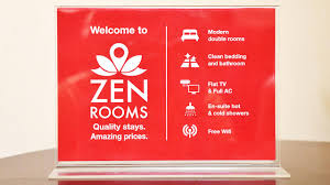 Dua For Entering Bathroom by Hotel Zen Rooms Anggrek Loka Bsd Serpong Indonesia Booking Com