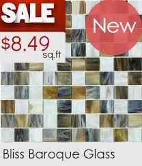 glass tile sale low price glass tile