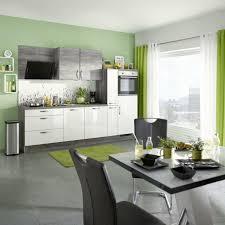 einbauküche küchenblock möbelix pn220 pn100