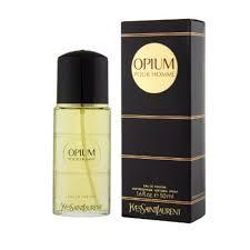 buy ysl opium pour homme eau de parfum fast free uk delivery