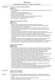 Development Chemist Resume Samples | Velvet Jobs Chemist Resume Samples Templates Visualcv Research Velvet Jobs Quality Development 12 Rumes Examples Proposal Formulation Lab Ultimate Sample With Additional Cv For Fresh Graduate Chemistry New Inspirational Qc Job Control Seckinayodhyaco 7k Free Example