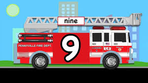 Vids4kids Tv Fire Truck Colors - Ebcs #79dfc32d70e3 Learn Colors With Fire Trucks For Children Color Garage Animation Vehicles Kids Truck Police Car Bus Cars Engine Videos Station Compilation Team Uzoomi Rescue Game Gameplay Kids Puzzle Street Vehicles Names And Trucks Ambulance Lego City Fire Station 60004 Youtube Truck Responding To Call Cstruction Game Cartoon Stylist Design Firetruck For Toddlers Ride On Playmobil Truck Lets Put The Constructor Together Monster Alphabet Abcs Playing Toys Fireman Blaze Transforming The Machines Nick Jr