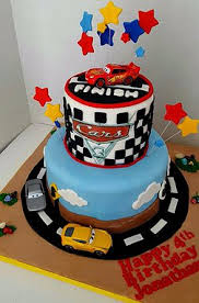 Sandi s Creative Cakes Wintervlille NC